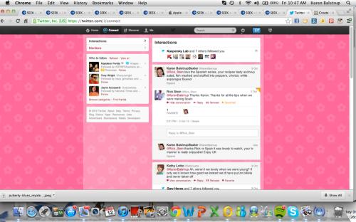 Screen_shot_2012-10-12_at_10