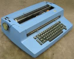 images IBM TYPEWRITER 2