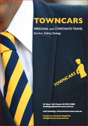 Sales Brochure front (1)